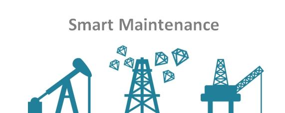 Smart maintenance