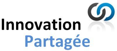 Innovation Partagée
